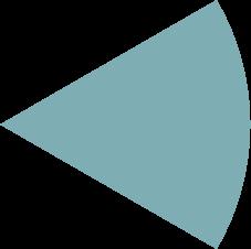 Tri Bleu